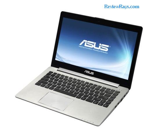 http://pcpalacemv.com/wp-content/uploads/2016/10/Asus-VivoBook-S400CA-UH51-Laptop-with-Full-HD-Display.jpg